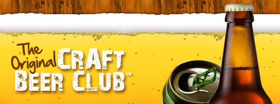 35 best food subscription box services the ultimate guide for Best craft beer club