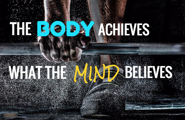 9 Motivational Fitness Quotes: Exercise Encouragement